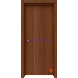 Межкомнатная дверь Стиль 3.2