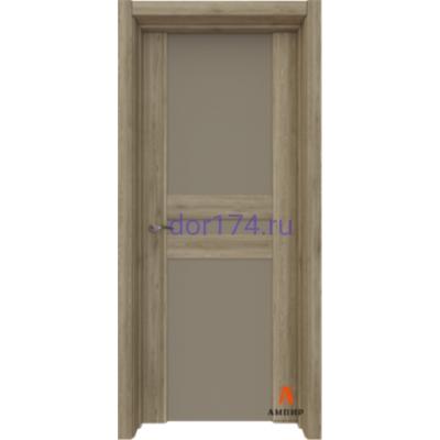 Межкомнатная дверь Стиль 5