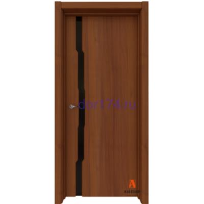Межкомнатная дверь Ультра 2.1