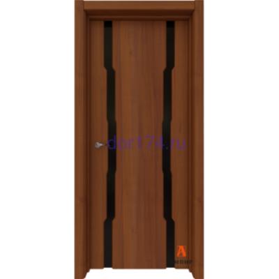Межкомнатная дверь Ультра 2.2