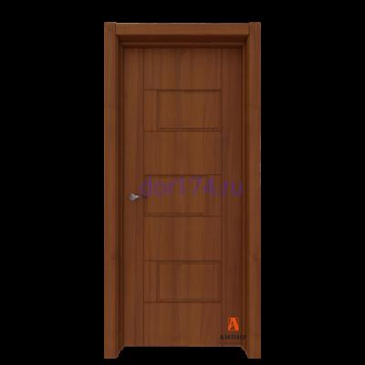 Межкомнатная дверь Бэлла