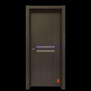 Межкомнатная дверь Домино