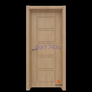 Межкомнатная дверь М17