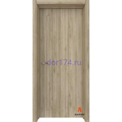 Межкомнатная дверь М1Б