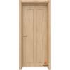 Межкомнатная дверь М2Б