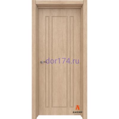 Межкомнатная дверь М3Б