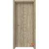Межкомнатная дверь М6А