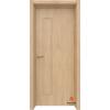 Межкомнатная дверь М8