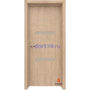 Межкомнатная дверь Вега 2