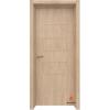 Межкомнатная дверь Вега 3