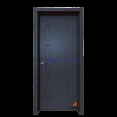 Межкомнатная дверь Византия