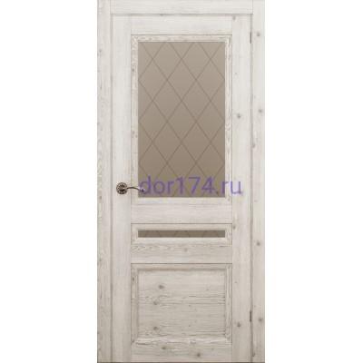 Межкомнатная дверь Allegra 905