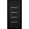 Межкомнатная дверь Альфа В2