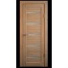 Межкомнатная дверь Бьянка В1