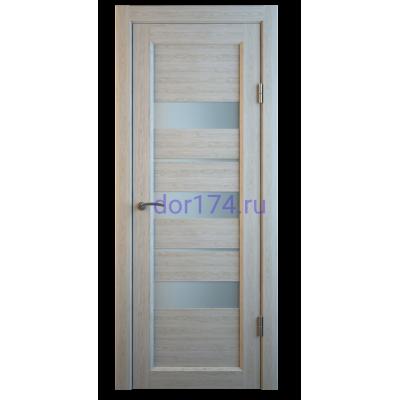 Межкомнатная дверь Дельта С5