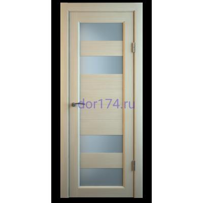 Межкомнатная дверь Джусто С2