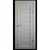 Межкомнатная дверь Дольче В5