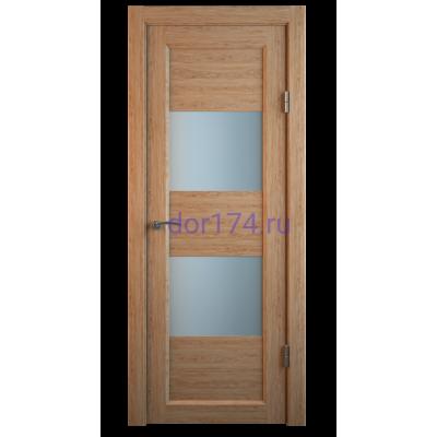 Межкомнатная дверь Форте М1