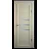 Межкомнатная дверь Грация В3