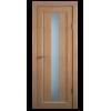 Межкомнатная дверь Капелла Т2
