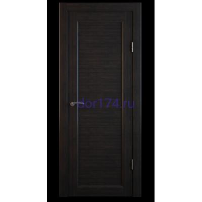 Межкомнатная дверь Легро Н1