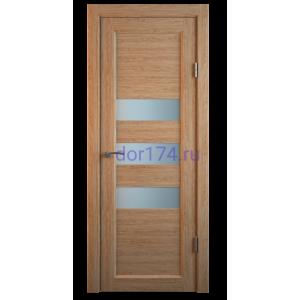 Межкомнатная дверь Либеро С3