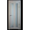 Межкомнатная дверь Маэстро Т1