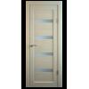 Межкомнатная дверь Паллада В4