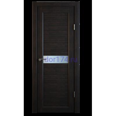 Межкомнатная дверь Прима С1