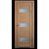 Межкомнатная дверь Соната С4