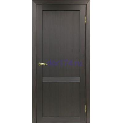 Межкомнатная дверь Турин 502.11