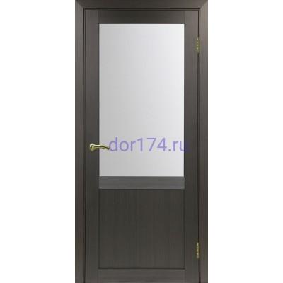 Межкомнатная дверь Турин 502.21