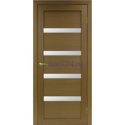 Межкомнатная дверь Турин 505