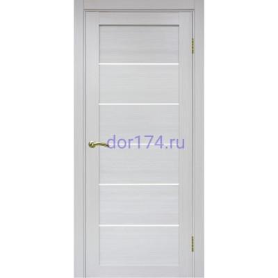 Межкомнатная дверь Турин 506
