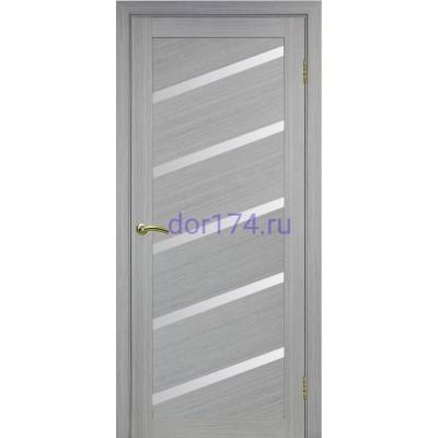 Межкомнатная дверь Турин 506-У