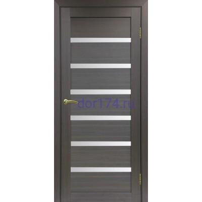 Межкомнатная дверь Турин 507