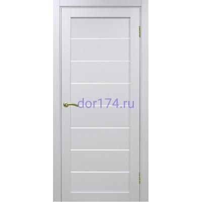 Межкомнатная дверь Турин 508