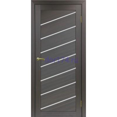 Межкомнатная дверь Турин 508-У