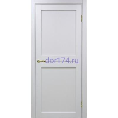 Межкомнатная дверь Турин 520.111