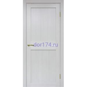 Турин 520.121