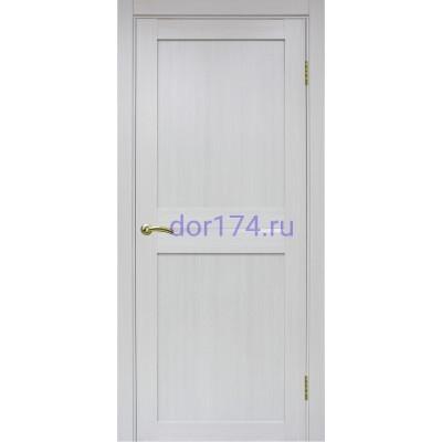 Межкомнатная дверь Турин 520.121