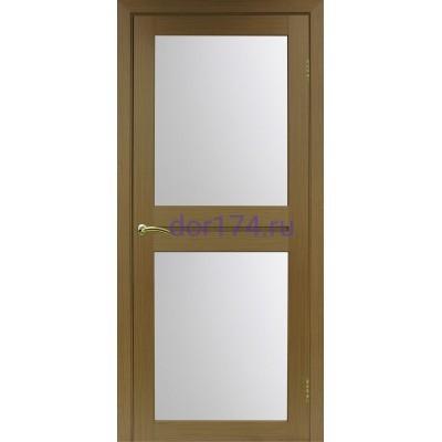 Межкомнатная дверь Турин 520.212