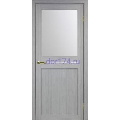 Межкомнатная дверь Турин 520.221