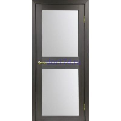 Межкомнатная дверь Турин 520.222
