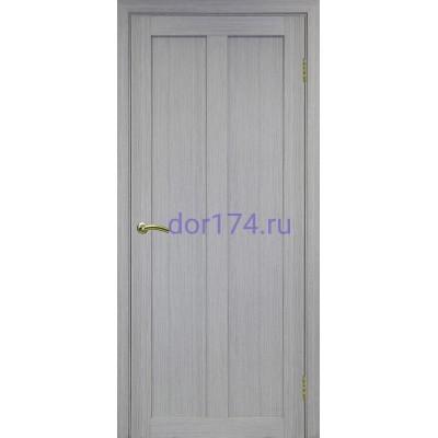 Межкомнатная дверь Турин 521.11