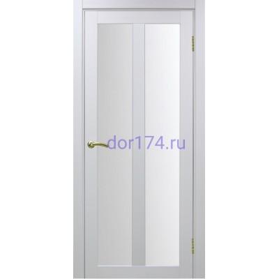 Межкомнатная дверь Турин 521.22