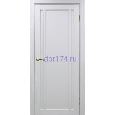 Межкомнатная дверь Турин 522.111