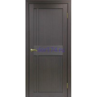 Межкомнатная дверь Турин 523.111