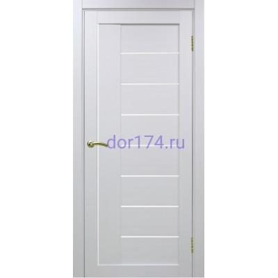 Межкомнатная дверь Турин 524
