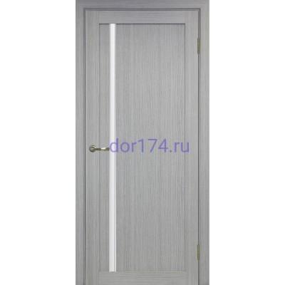 Межкомнатная дверь Турин 527 АПС Молдинг